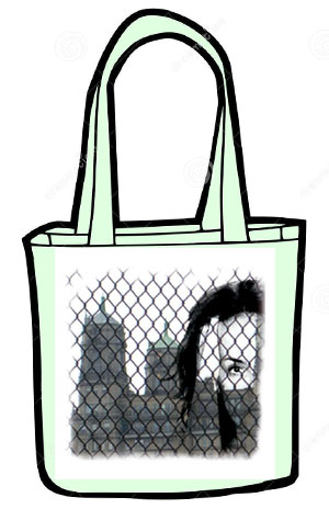 http://www.dreamstime.com/royalty-free-stock-images-vector-shopping-bag-blank-image7397279